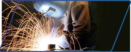 Metaliniu-konstrukciju-suvirinimas
